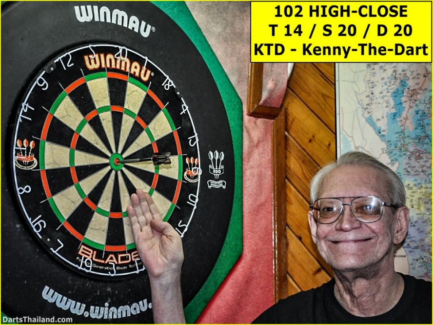 05 May - NCB Report by KTD Kenny-The-Dart (2)