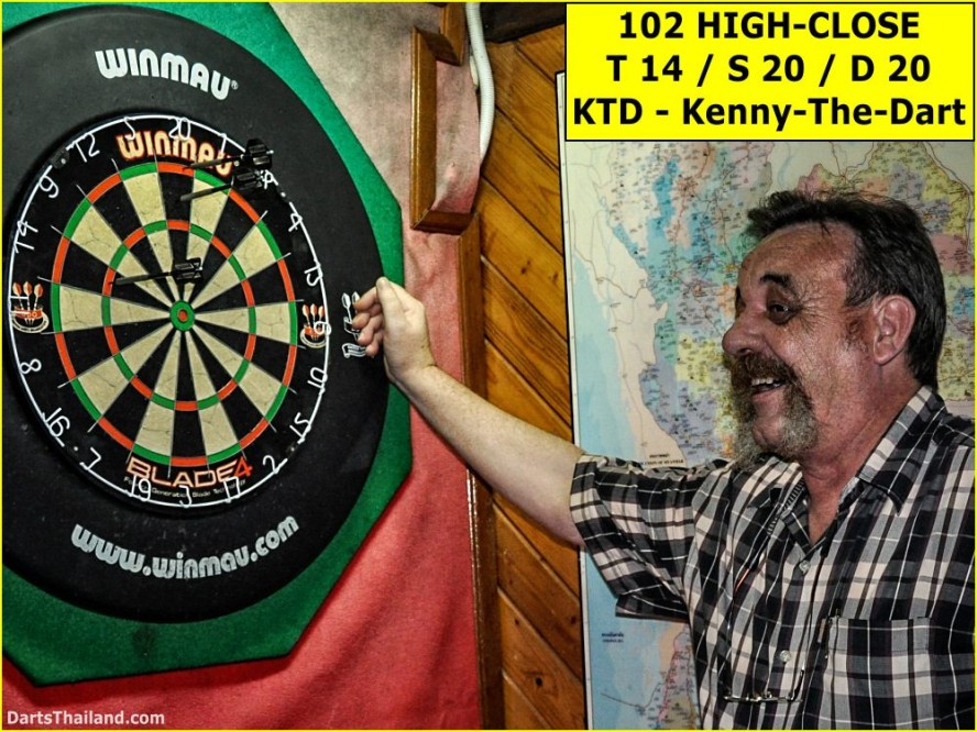 05 May - NCB Report by KTD Kenny-The-Dart (3)