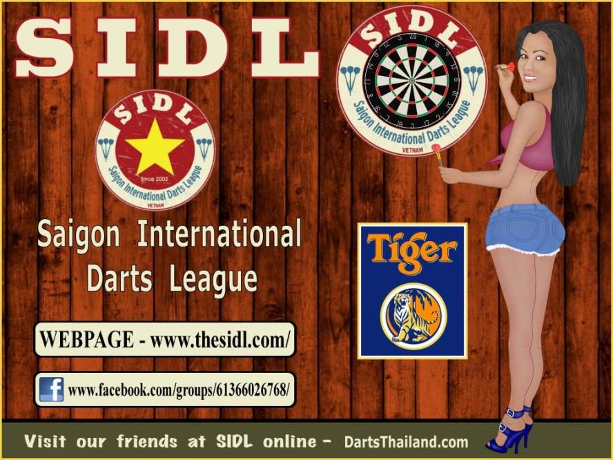 16 Apr Darts Action New Cowboy Bar (7)