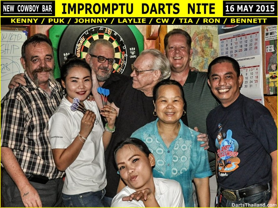 16 May @ NCB by KTD Kenny-The-Dart (17)