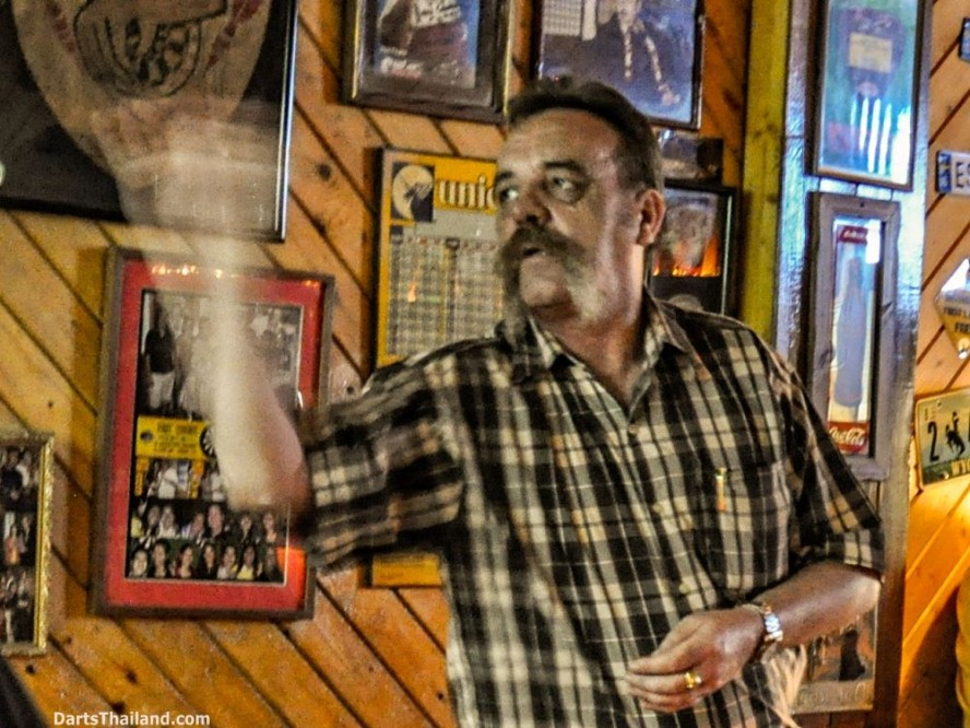 16 May @ NCB by KTD Kenny-The-Dart (3)