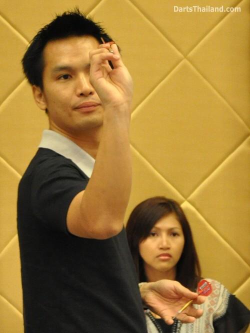 2010_pattaya_open_073