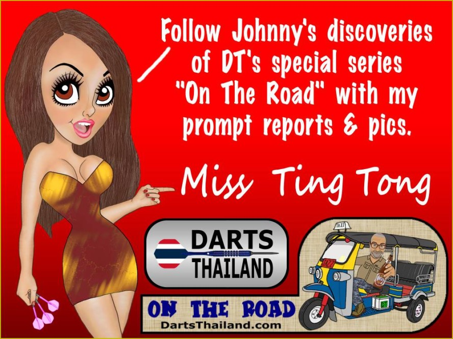 ON THE ROAD Report 02 by Miss Ting Tong (4)