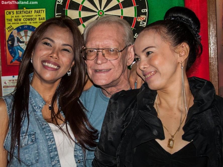 cw-darts-birthday-bangkok-newcowboy (1)