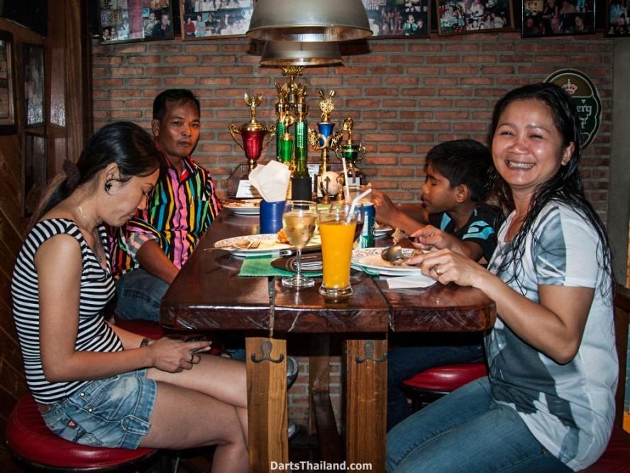 cw-darts-birthday-bangkok-newcowboy (10)