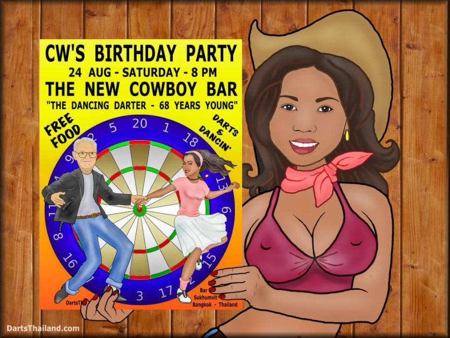 cw-darts-birthday-bangkok-newcowboy (2)