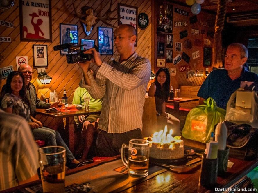 cw-darts-birthday-bangkok-newcowboy (23)