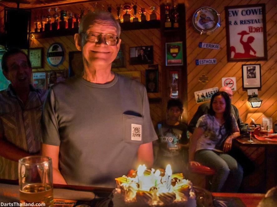 cw-darts-birthday-bangkok-newcowboy (24)