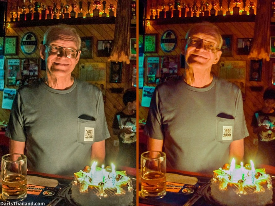 cw-darts-birthday-bangkok-newcowboy (25)