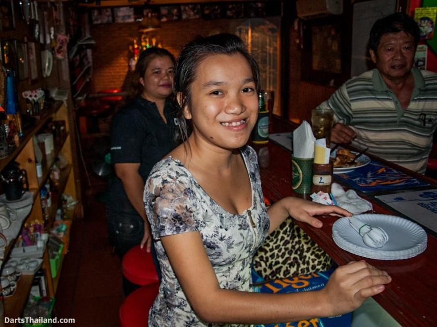 cw-darts-birthday-bangkok-newcowboy (29)