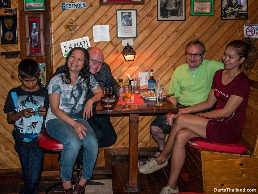 cw-darts-birthday-bangkok-newcowboy (30)