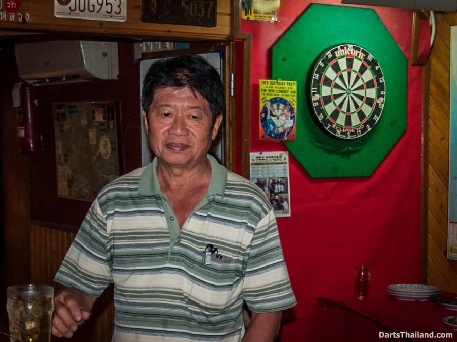 cw-darts-birthday-bangkok-newcowboy (32)