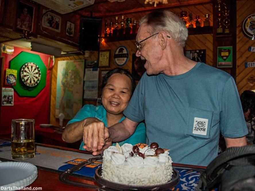 cw-darts-birthday-bangkok-newcowboy (34)