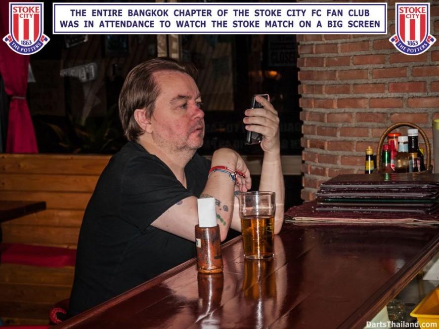 cw-darts-birthday-bangkok-newcowboy (36)