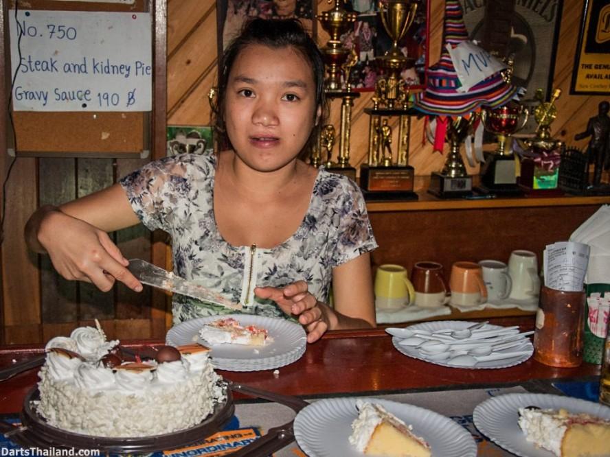 cw-darts-birthday-bangkok-newcowboy (39)