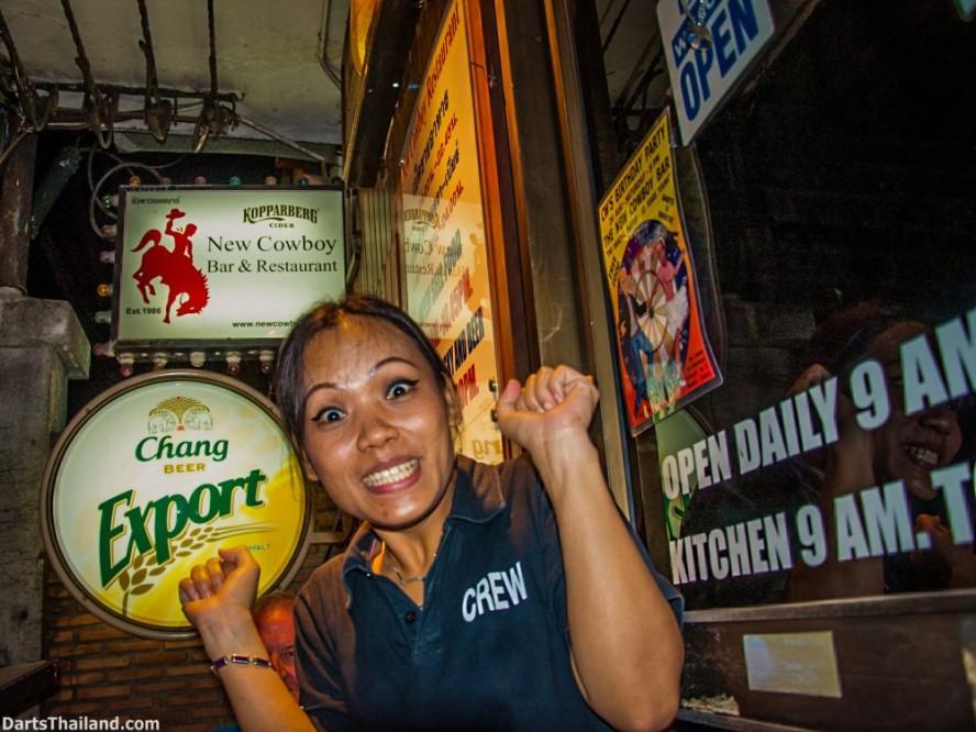 cw-darts-birthday-bangkok-newcowboy (4)