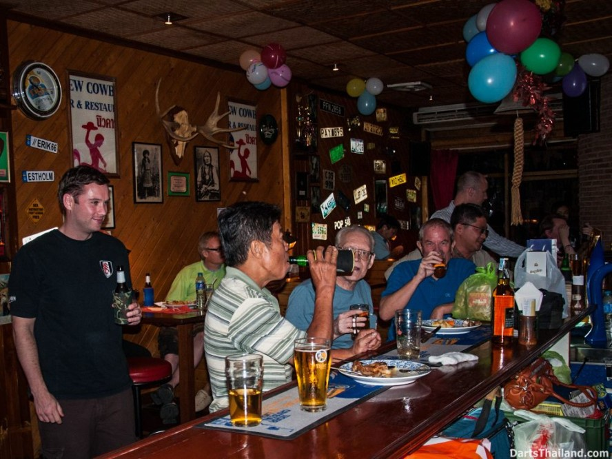 cw-darts-birthday-bangkok-newcowboy (5)