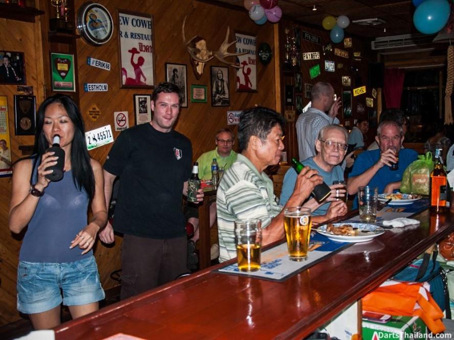 cw-darts-birthday-bangkok-newcowboy (6)