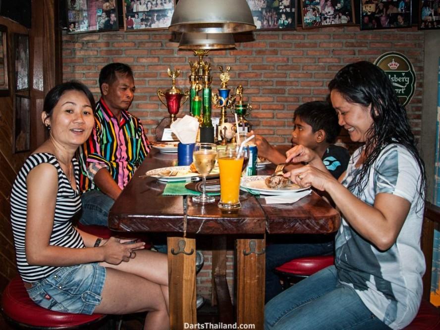 cw-darts-birthday-bangkok-newcowboy (9)