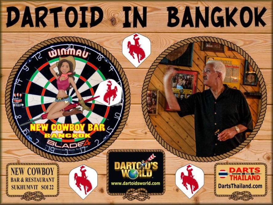dartoid-in-bangkok (3)