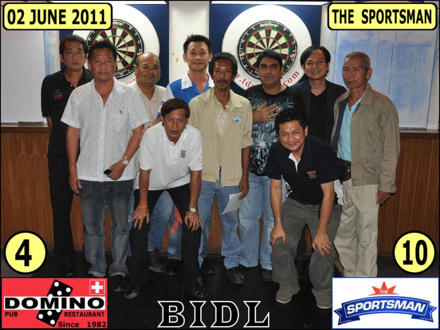 darts-photos-bangkok-thailand-darts-players-darts--leagues-photos-02_june_2011