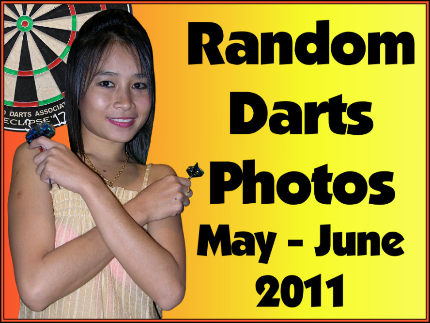 darts-photos-bangkok-thailand-darts-players-darts--leagues-photos-02_june_2011_hd