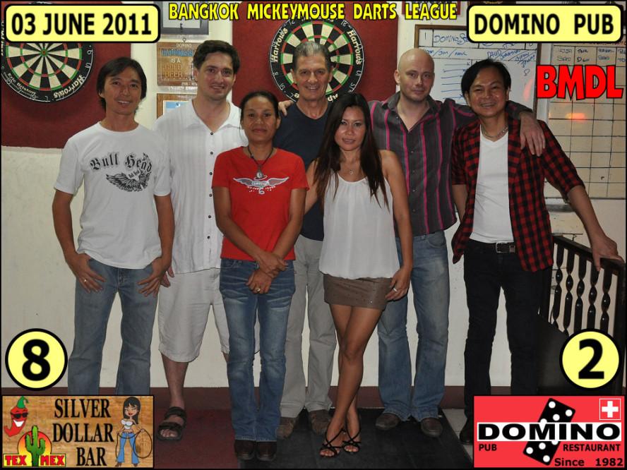 darts-photos-bangkok-thailand-darts-players-darts--leagues-photos-03_june_2011_001
