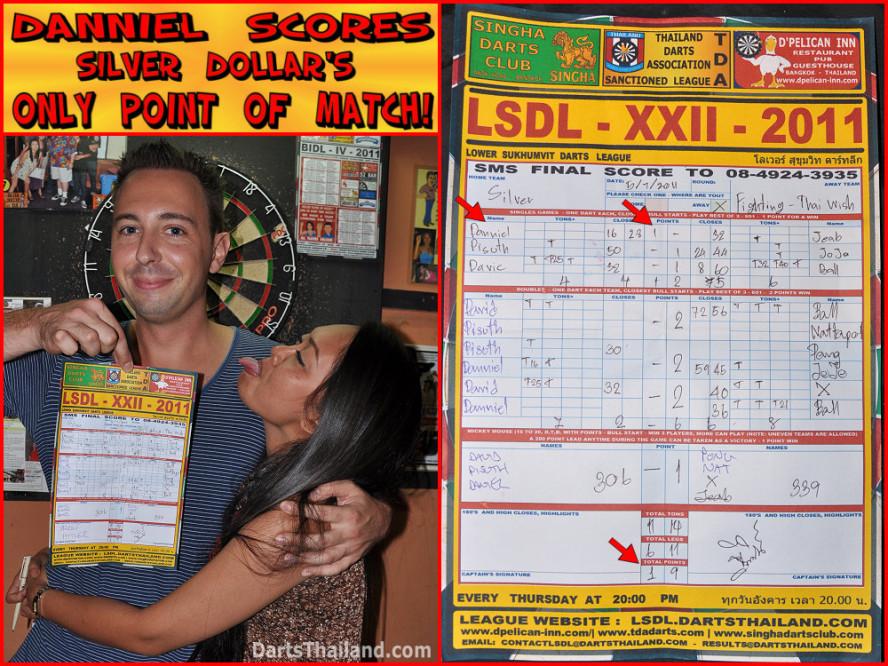 darts-photos-bangkok-thailand-darts-players-darts--leagues-photos-05_july_2011_002