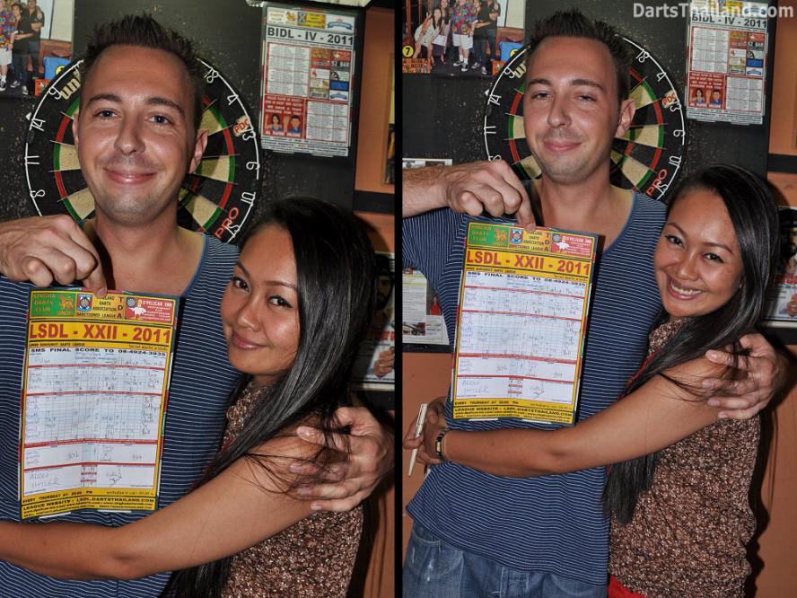 darts-photos-bangkok-thailand-darts-players-darts--leagues-photos-05_july_2011_005