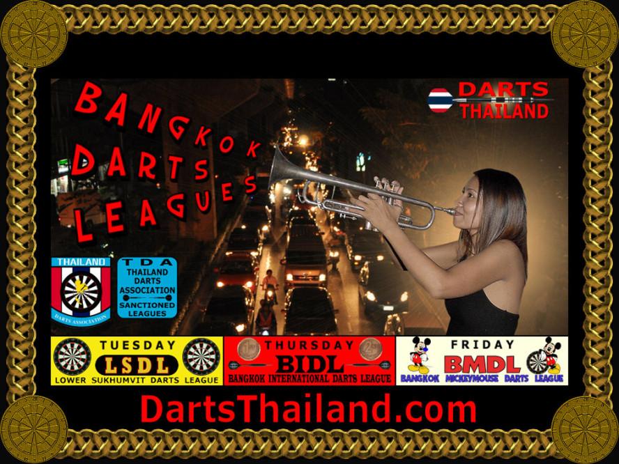 darts-photos-bangkok-thailand-darts-players-darts--leagues-photos-05_july_2011_006