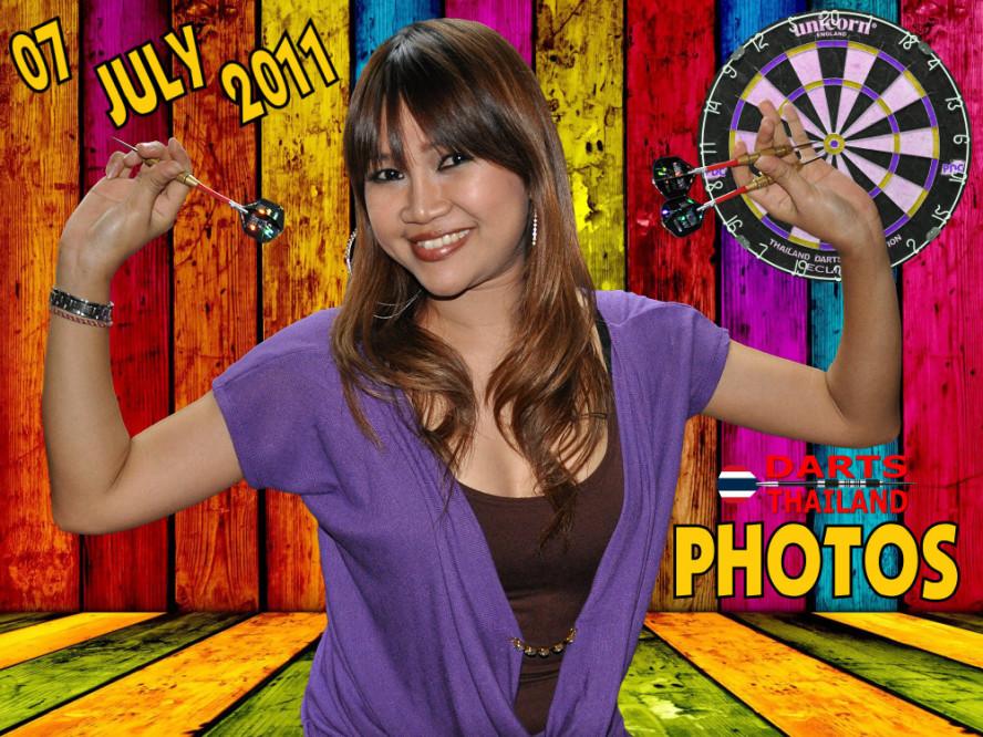 darts-photos-bangkok-thailand-darts-players-darts--leagues-photos-07_july_2011_000
