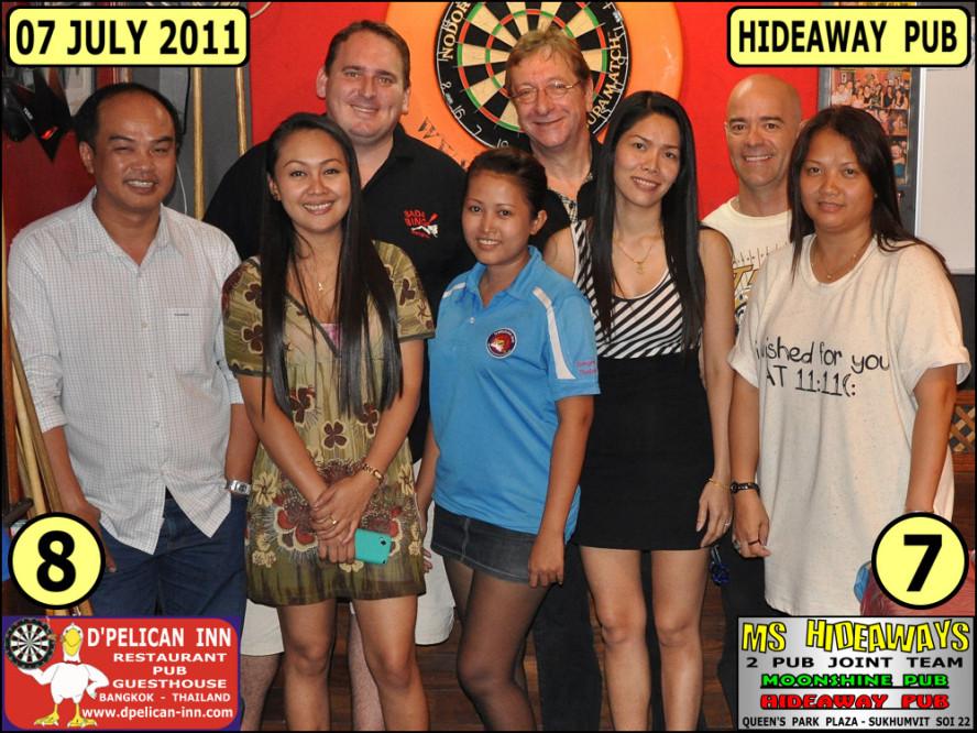 darts-photos-bangkok-thailand-darts-players-darts--leagues-photos-07_july_2011_001