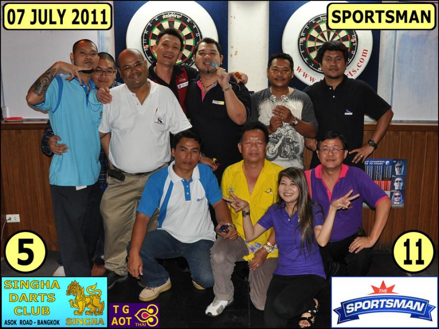 darts-photos-bangkok-thailand-darts-players-darts--leagues-photos-07_july_2011_002