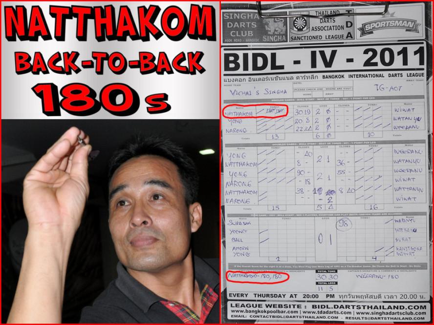darts-photos-bangkok-thailand-darts-players-darts--leagues-photos-07_july_2011_003
