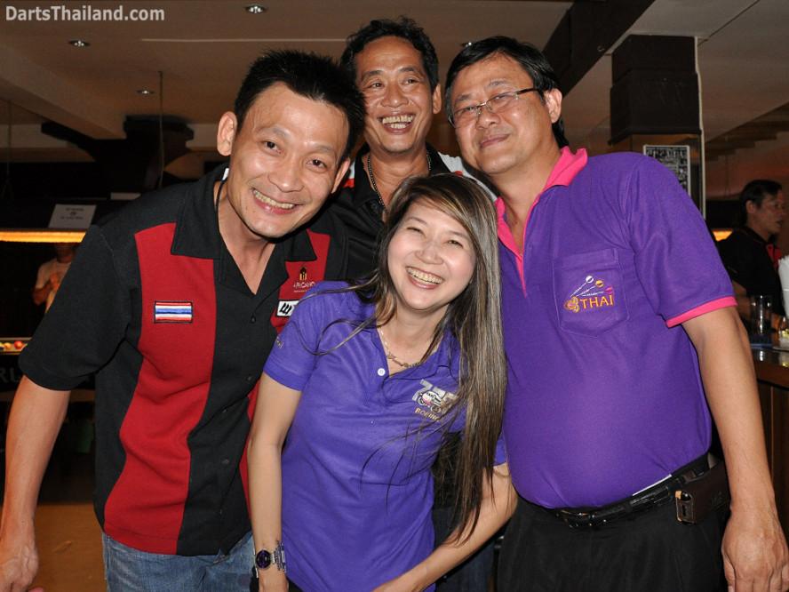 darts-photos-bangkok-thailand-darts-players-darts--leagues-photos-07_july_2011_005