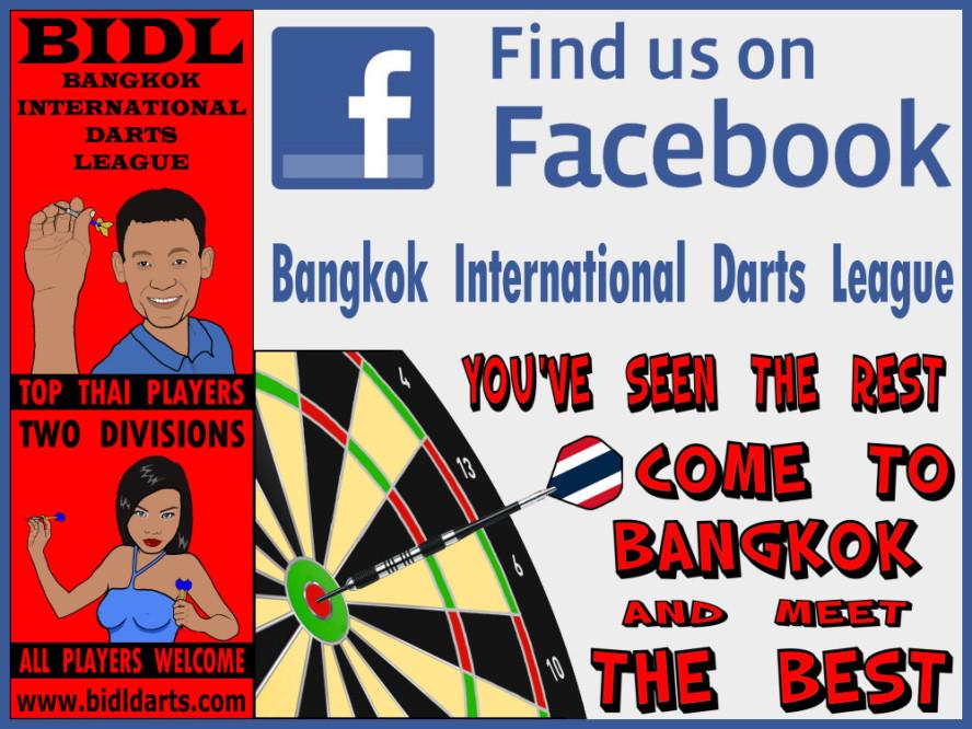 darts-photos-bangkok-thailand-darts-players-darts--leagues-photos-07_july_2011_011