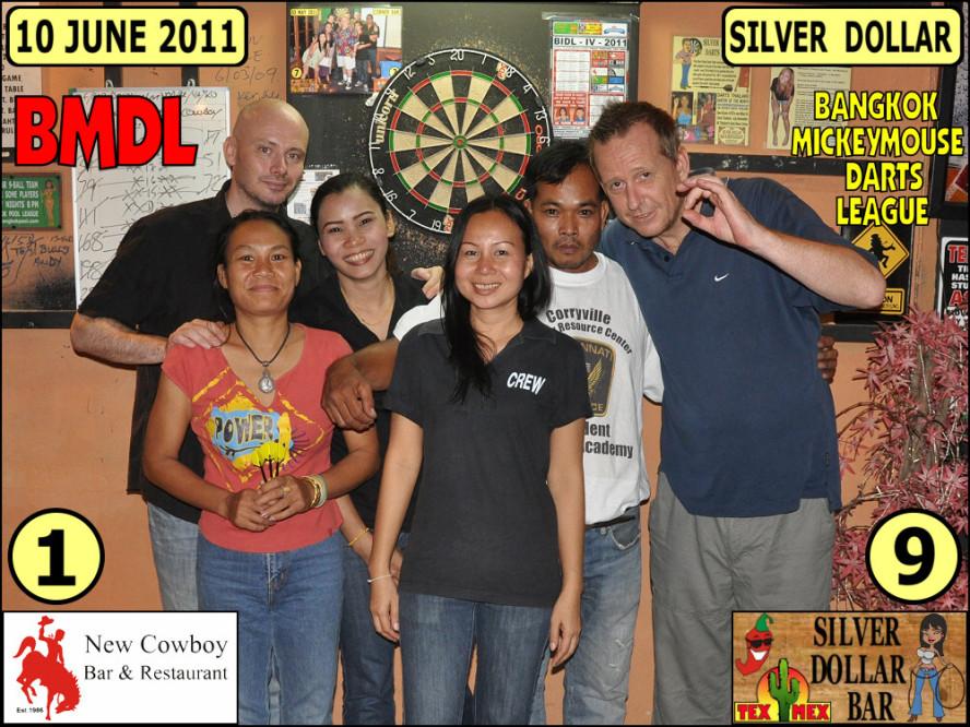 darts-photos-bangkok-thailand-darts-players-darts--leagues-photos-11_june_2011