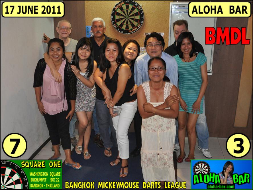 darts-photos-bangkok-thailand-darts-players-darts--leagues-photos-17_june_2011_001