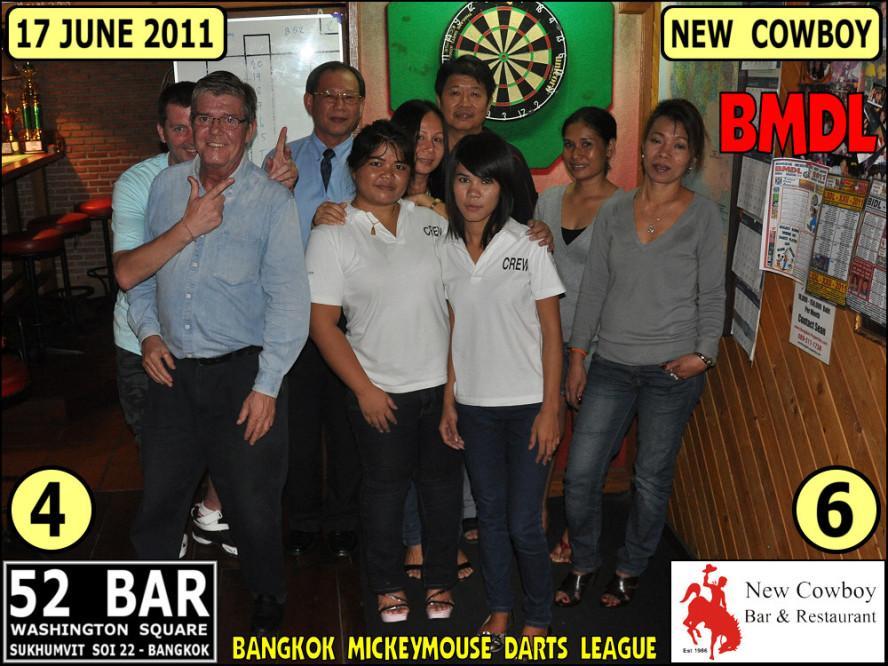 darts-photos-bangkok-thailand-darts-players-darts--leagues-photos-17_june_2011_002