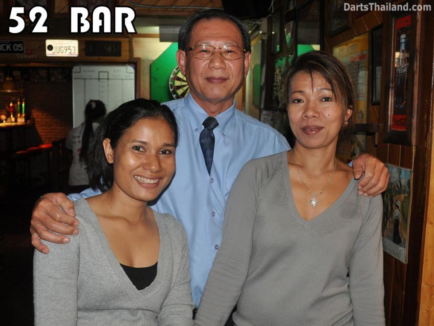 darts-photos-bangkok-thailand-darts-players-darts--leagues-photos-17_june_2011_004