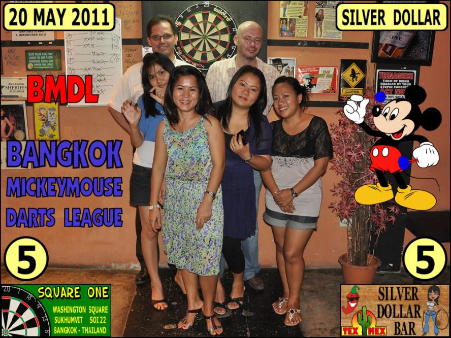 darts-photos-bangkok-thailand-darts-players-darts--leagues-photos-20_may_2011_001