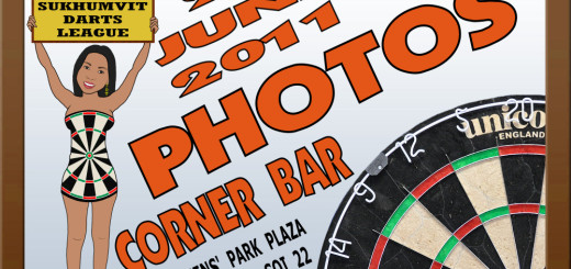 darts-photos-bangkok-thailand-darts-players-darts--leagues-photos-21_june_2011_000