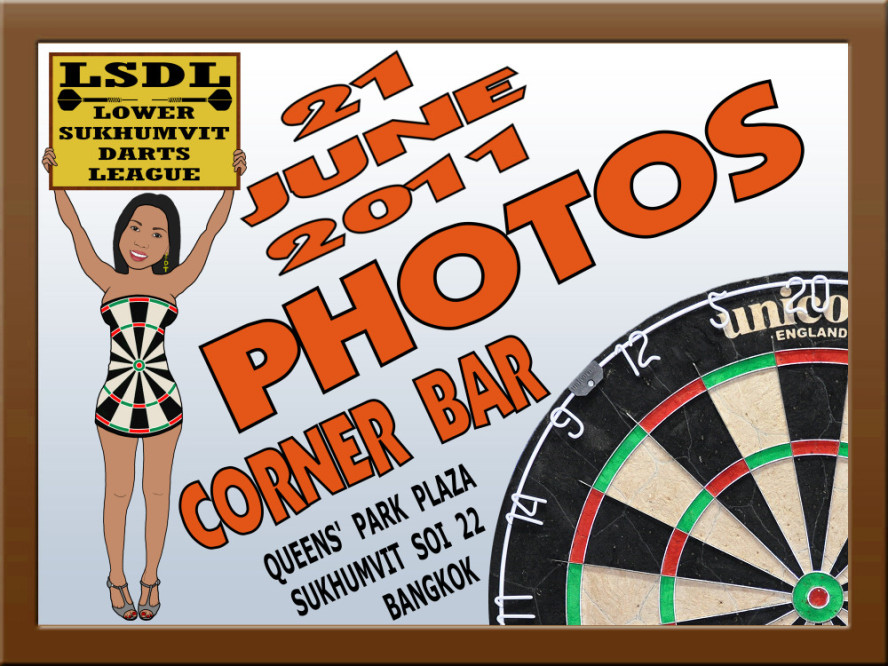 darts-photos-bangkok-thailand-darts-players-darts--leagues-photos-21_june_2011_000