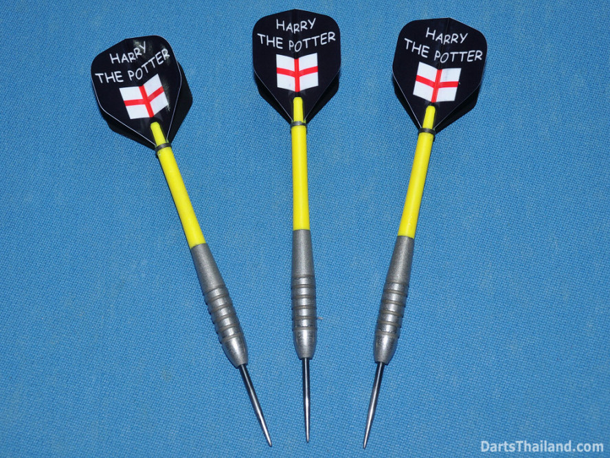 darts-photos-bangkok-thailand-darts-players-darts--leagues-photos-21_june_2011_004