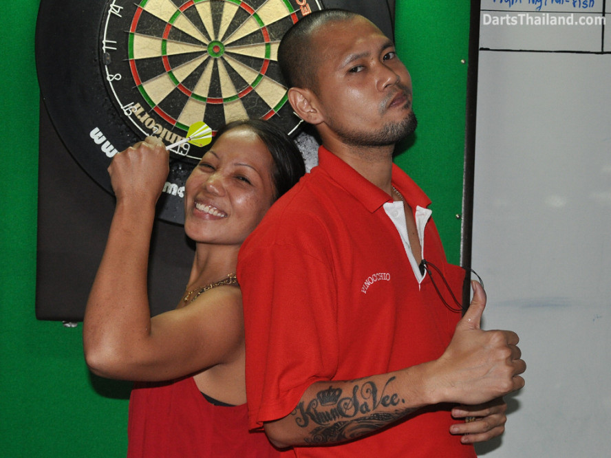darts-photos-bangkok-thailand-darts-players-darts--leagues-photos-21_june_2011_012