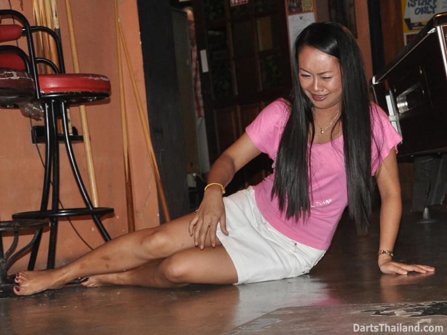 darts-photos-bangkok-thailand-darts-players-darts--leagues-photos-23_june_2011_013