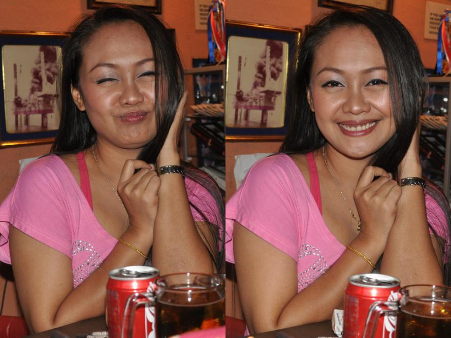 darts-photos-bangkok-thailand-darts-players-darts--leagues-photos-23_june_2011_021
