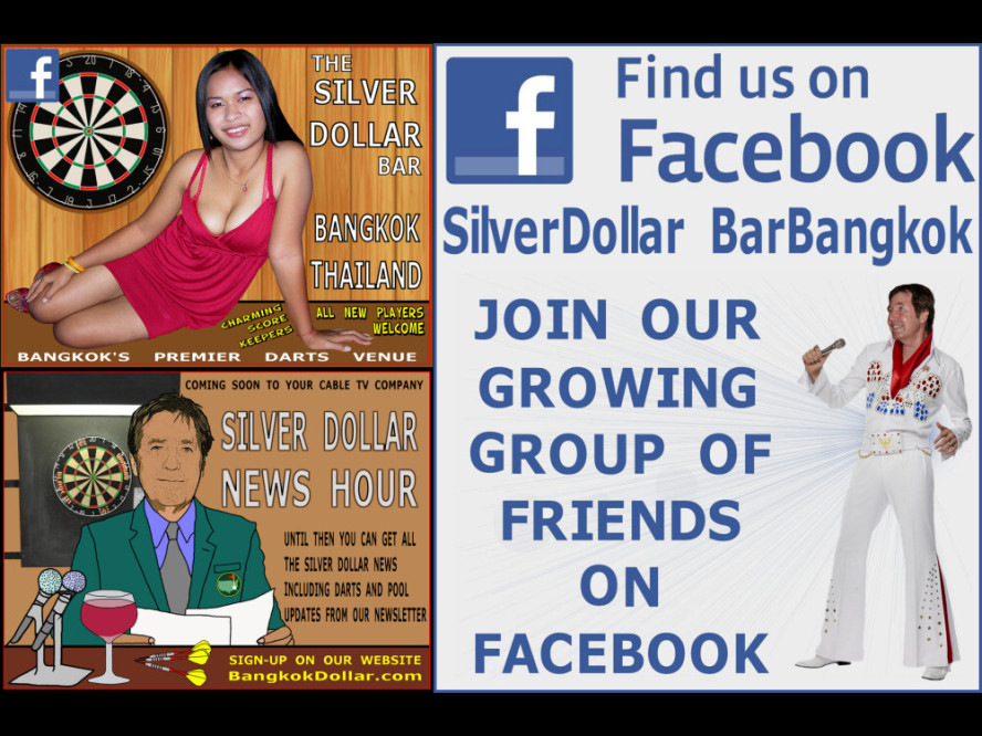 darts-photos-bangkok-thailand-darts-players-darts--leagues-photos-23_june_2011_025