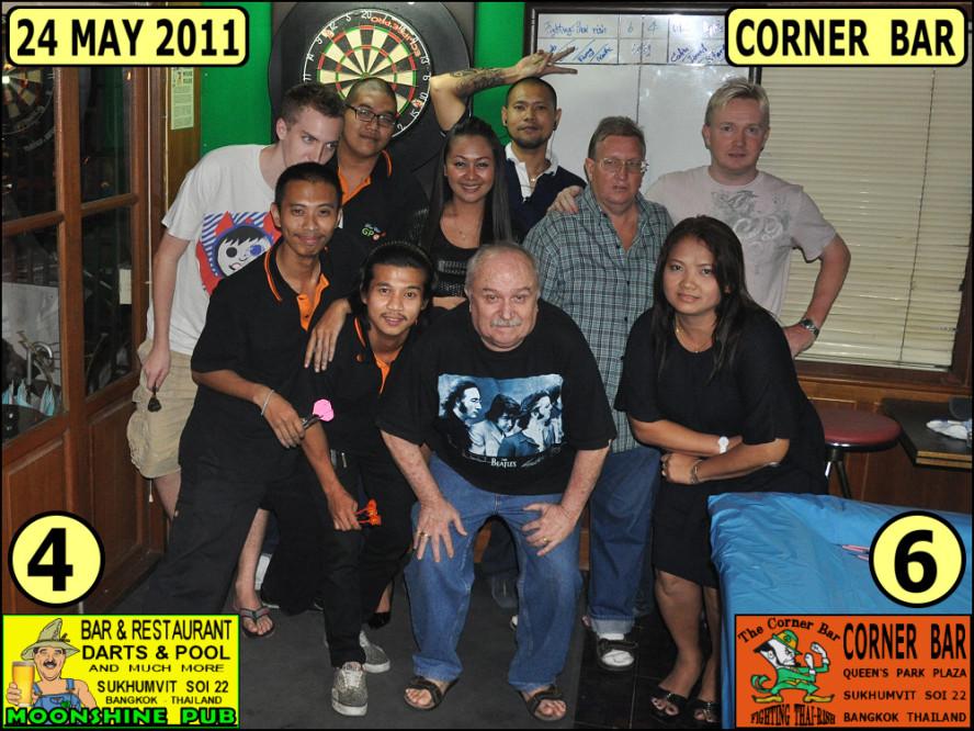 darts-photos-bangkok-thailand-darts-players-darts--leagues-photos-24_may_2011_corner_bar_001