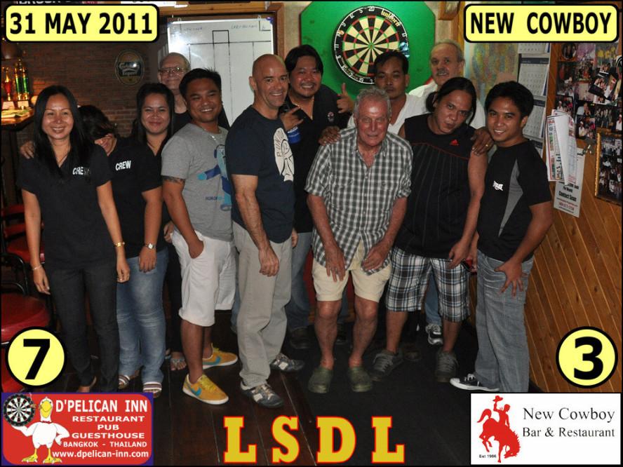 darts-photos-bangkok-thailand-darts-players-darts--leagues-photos-31_may_2011